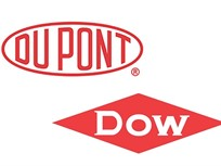 Dow, DuPont Fleets Await Merger Closing