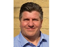 Chevin Hires Global Sales & Marketing Director