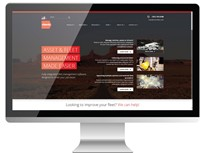 Chevin Fleet Solutions Upgrades Website