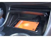 2016 Impala, Malibu Get Smartphone Cooling Tech