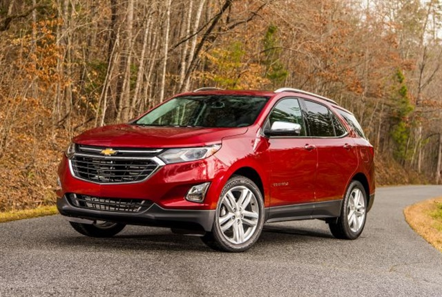 diesel chevy equinox mpg range revealed top news. Black Bedroom Furniture Sets. Home Design Ideas