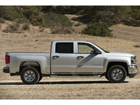 GM Calls Diesel Manipulation Claim 'Baseless'