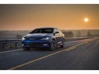 Chrysler 200, Ram ProMaster City Recalled for Wire Harness