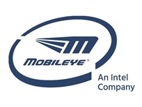 Mobileye and NavInfo Collaborate on China Mapping Project