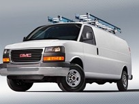 Auto Truck Group Offers Expanded Van Upfit Info