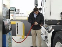 Delaware Offers $2.7M In Alt-Fuel Incentives