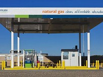 Colo. Approves $30M for Natural Gas Infrastructure