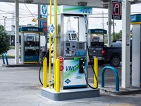 Colorado Provides $30M in Alternative Fuel Grants