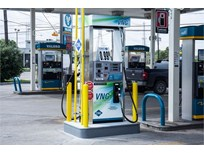 Colorado Provides $30M in Alternative Fuel Grants