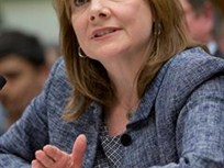 GM Retains Prominent Attorney for Response to Accident Victims