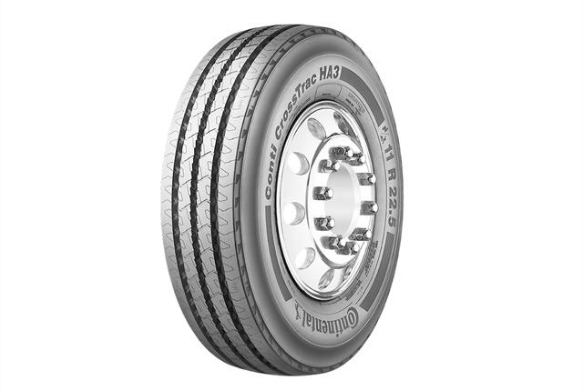 continental to raise truck tire prices again top news maintenance top news automotive fleet. Black Bedroom Furniture Sets. Home Design Ideas