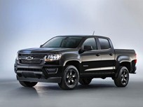 GM Recalls Pickups, Sedans for Air Bag Modules