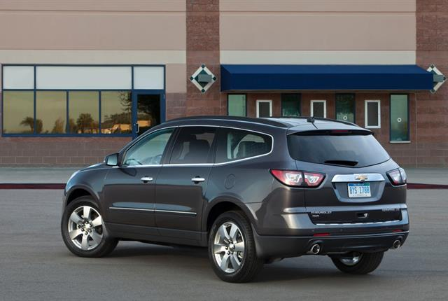 Vans car sales traverse city find general motors for Traverse city motors used cars