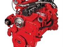 Cummins Recalling 25K Natural Gas Engines for Fire Risk