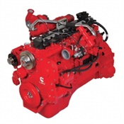 <p><em>Photo of L9N engine courtesy of Cummins Westport.</em></p>