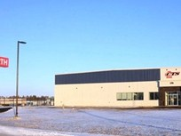 Truck Parts and Service Facility Opens in Saskatchewan, Canada