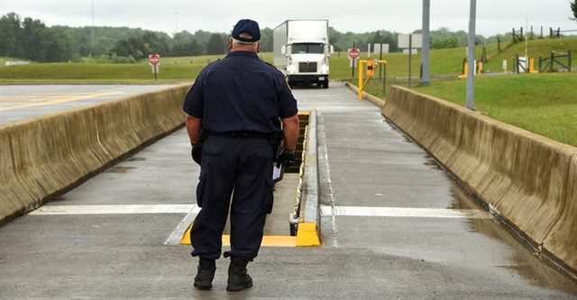<p><strong>This year's CVSA RoadCheck will focus on hours of service compliance in its roadside inspections.</strong> <em>Photo: CVSA</em></p>