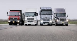 Photo: Daimler