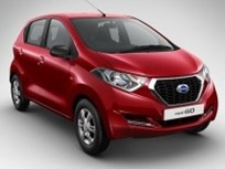 Datsun Relaunches in Sri Lanka