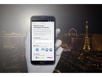 Volkswagen Releases Interactive App for 2017 CES