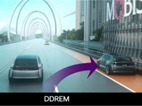 Tech Developed to Prevent Drowsy Driving