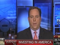 Video: Emkay's President Discusses Tax Reform Bonus on Fox Business Show