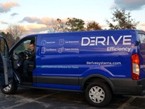 SCT Fleet Solutions Rebrands as Derive Efficiency