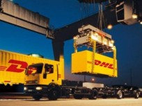 DHL Improves Service Levels in Europe
