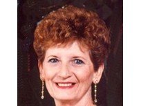 In Memoriam: Fleet Sales Manager Diana Reed