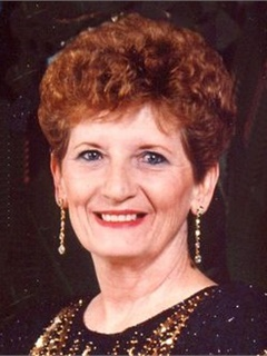 in memoriam diana reed 1943 2017 news automotive fleet. Cars Review. Best American Auto & Cars Review