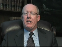Video: Trial Attorney Discusses Corporate Liability Issues of Distracted Driving
