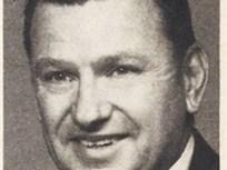 In Memoriam: Al Donaldson, 1926-2011