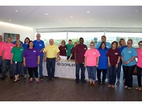 Donlen Moves to New HQ