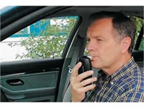 Ignition Interlocks Cut Alcohol-Related Fatal Crashes