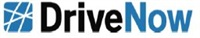 <p>Logo courtesy of DriveNow</p>