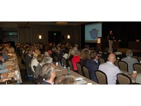 Global Fleet Conference Registration Opens Nov. 1