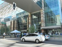2013 Green Fleet Conference is a Hit with Attendees