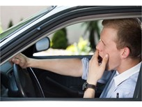 $100K Grant to Help States Battle Drowsy Driving