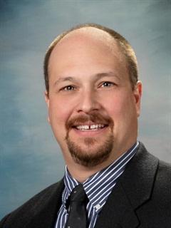 Eaton Names New VP of Technology