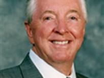 In Memoriam: Ed Morse, 1921 - 2012