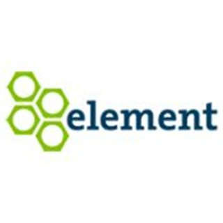 File logo
