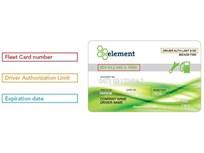 Element Fleet Replacing PHH-Branded Fuel Cards