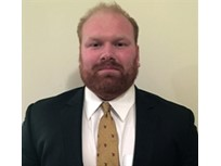 Rear View Safety Hires Account Executive