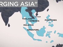Renault-Nissan: How to Grow in Southeast Asia