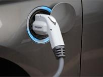 Battery Breakthrough Could Triple EV Range