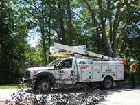 FairPoint Communications Cuts Fleet Idling Time by 42 Percent Over Four Months