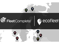 Fleet Solutions Company Acquires European Telematics Provider