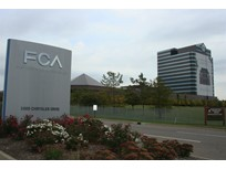 China's Great Wall Downplays Fiat Chrysler Buy