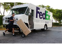 FedEx Settles Independent Contractor Suit for $228 Million