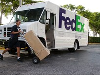 Kansas Court Rules FedEx Drivers Are Employees